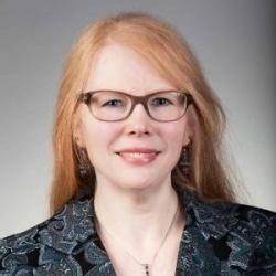 Anne Goto
