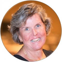 Maureen Hance